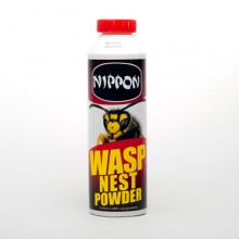 NIPPON WASP NEST POWDER